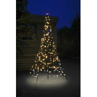 FAIRYBELL 200 CM 300 LED WARMWIT 2018