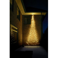 FAIRYBELL WALL MODEL 600 CM 450 WARMWITTE LEDS 2019