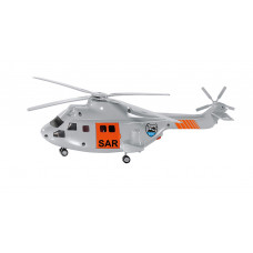 TRANSPORT HELICOPTER 1:50