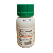 IMEX GLYFOSAAT 3 200 ML
