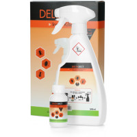 DELTASECT INSECTEN KILLER 25ML