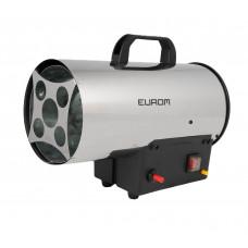 EUROM HKG-10 NL HETELUCHTKANON OP GAS
