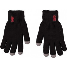 I TOUCH THERMO HANDSCHOENEN