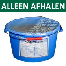 BLOCKEMEL MINERALENEMMER OVINA/ SCHAPEN 20 KG