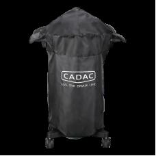CADAC CITI CHEF 50 BESCHERMHOES