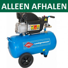 COMPRESSOR HL 325-50 AIRPRESS