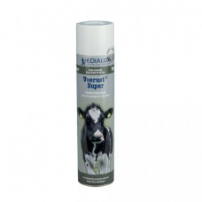 VEERUST SPRAY 600 ML REGNL 9307