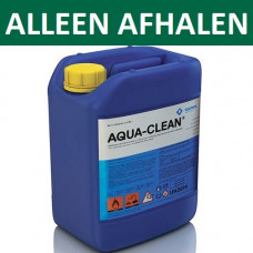 AQUA-CLEAN 500 10 LITER
