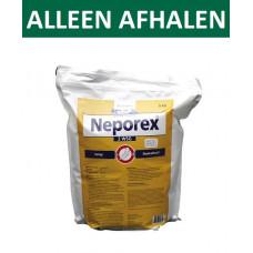 NEPOREX 2WSG MADENDOOD 5 KG