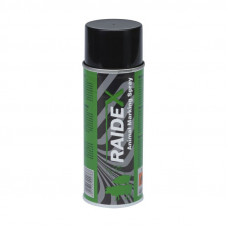 MERKSPRAY RAIDEX GROEN 400ML