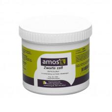 AMOS DEFILOLZALF 400 GRAM REG NL 2304