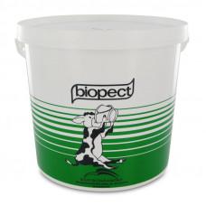 BIOPECT ANTI-DIARREE 2.5KG