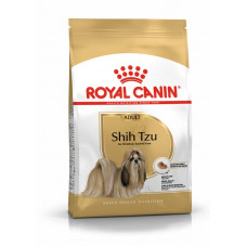 ROYAL CANIN SHIH TZU ADULT 1.5 KG
