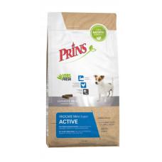 PRINS PROCARE MINI SUPER ACTIVE 3 KG