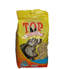 TOPWINNER SENIOR/LIGHT 10 KG