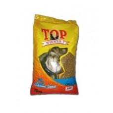 TOPWINNER CROC 10 KG