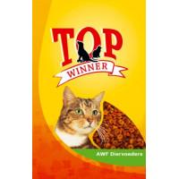 TOPWINNER KAT 6-MIX 10 KG