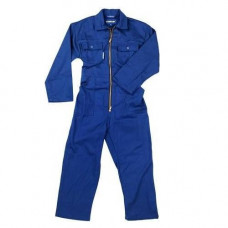KINDEROVERALL NICKY KORENBLAUW