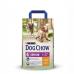 DOG CHOW SENIOR KIP 2,5 KG