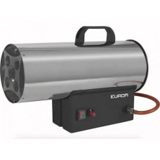EUROM GAS HEATER HKG-15